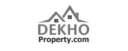 Dekho Property
