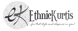 EthnicKurtis