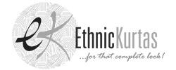 EthnicKurtas